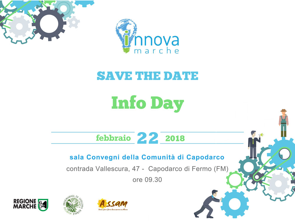 save-the-date_22_02_2018