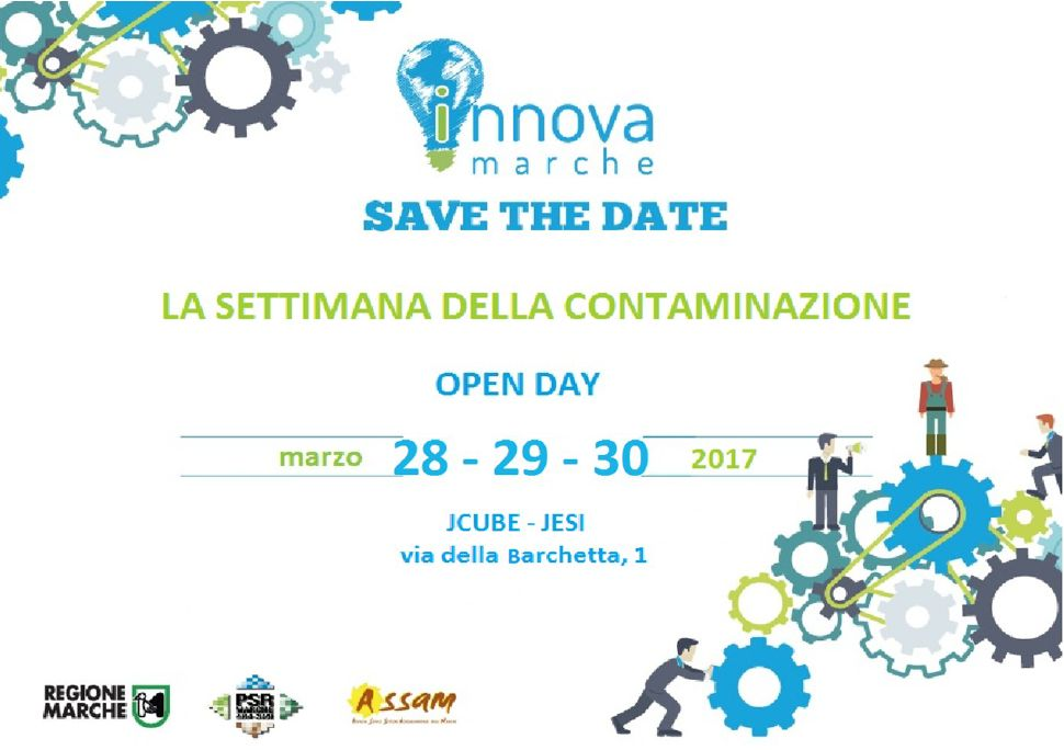 save_the_date_28-30_03_2017